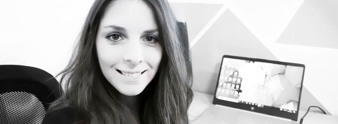 AngelicaGiambelluca